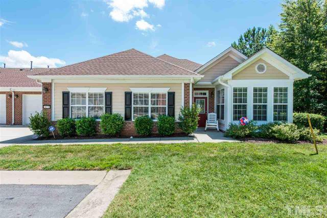 Loans near  Ivy Blossom Ln, Raleigh NC