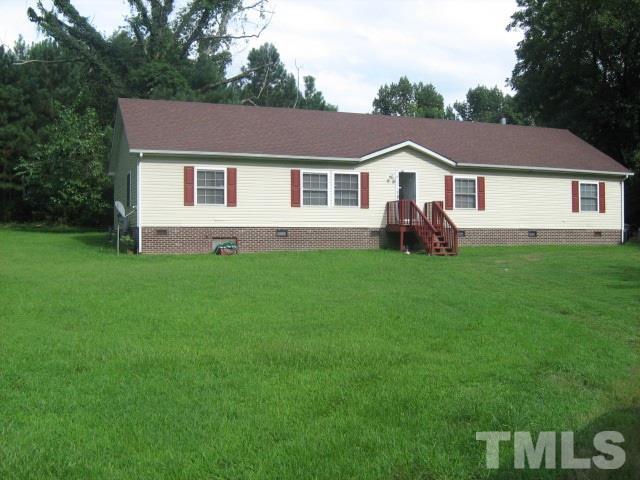Loans near  Ader St, Durham NC