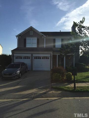 Loans near  Futura Ln, Raleigh NC