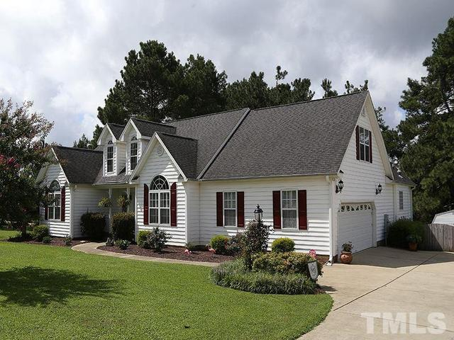 Loans near  Cablewood Dr, Raleigh NC