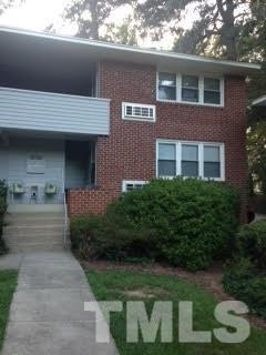 Loans near  Daniels St D, Raleigh NC