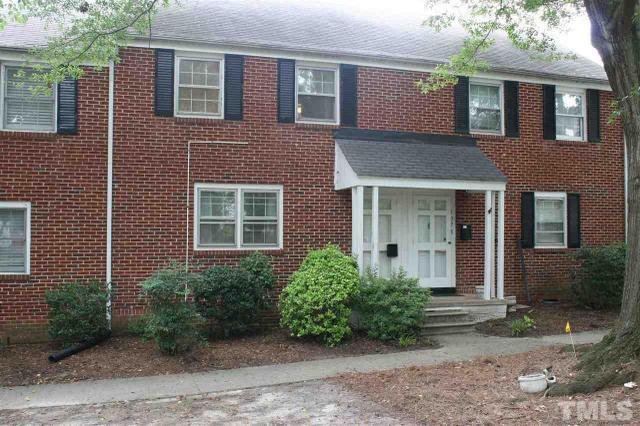 Loans near  Nichols Dr , Raleigh NC