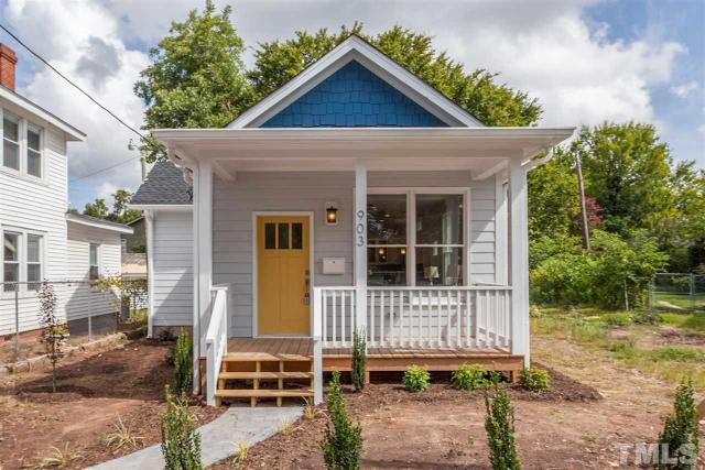 Loans near  E Martin St, Raleigh NC