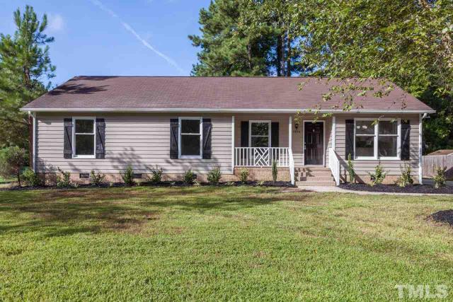 Loans near  Destrier Dr, Durham NC