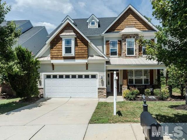 Loans near  Groveshire Dr, Raleigh NC