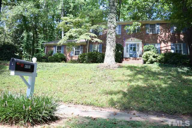 Loans near  Converse Dr, Raleigh NC