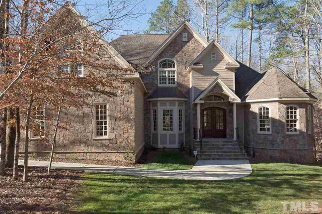 Loans near  Raindipper Dr, Raleigh NC
