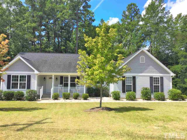 Loans near  Cook Rd, Durham NC