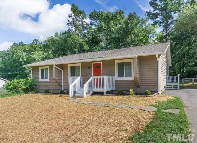 Loans near  Beaverwood Dr, Raleigh NC
