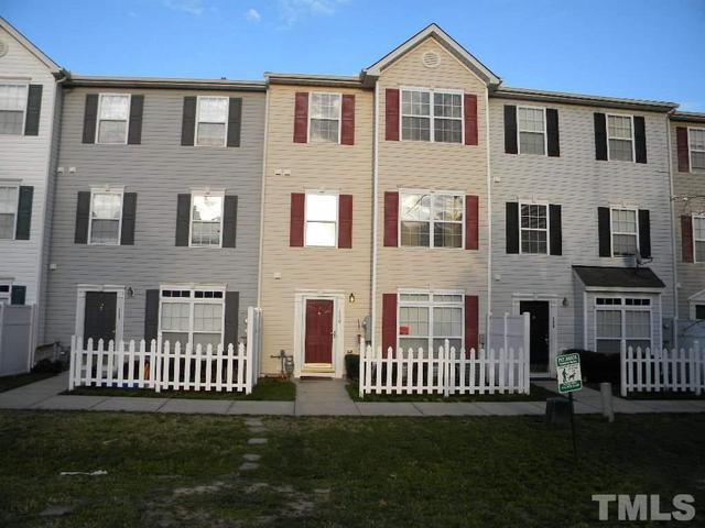 Loans near  Neuse Landing Ln , Raleigh NC
