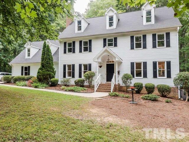 Loans near  Cedar Ln, Raleigh NC