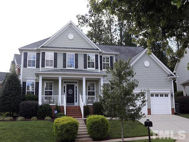 Loans near  Rogerson St, Raleigh NC