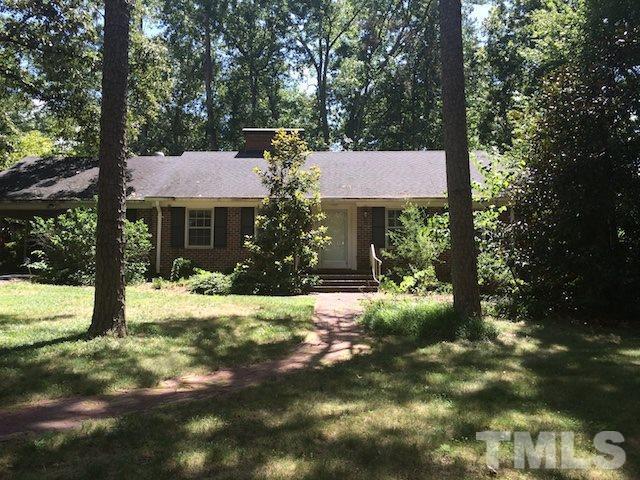 Loans near  Redbud Ln, Raleigh NC