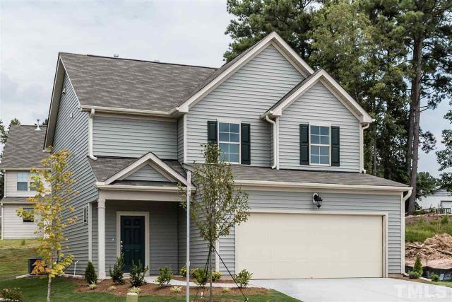 Loans near  Turkey Oak Dr, Durham NC
