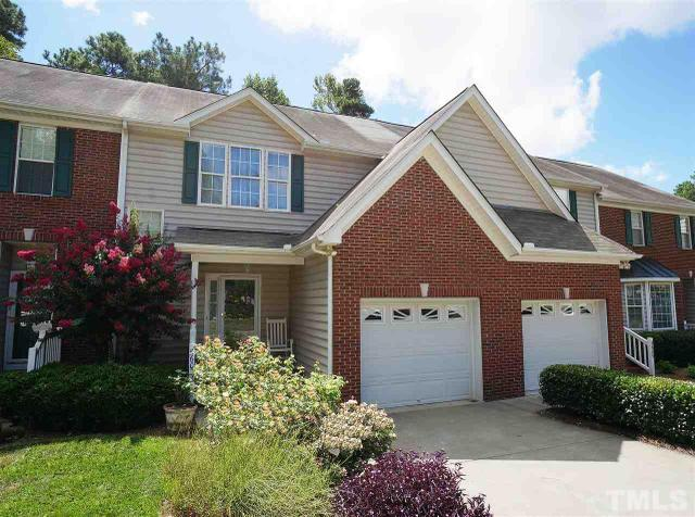 Loans near  Slide Rock Ln, Raleigh NC