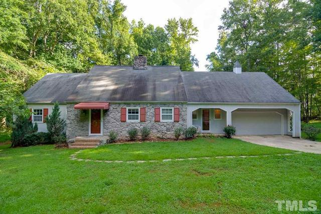 Loans near  Oneal Rd, Raleigh NC