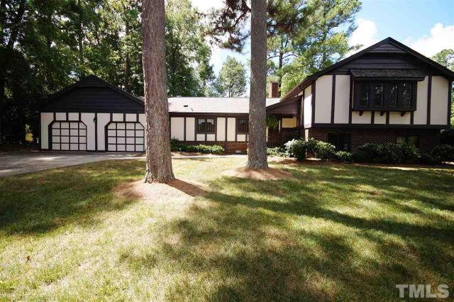 Loans near  Braddock Dr, Raleigh NC