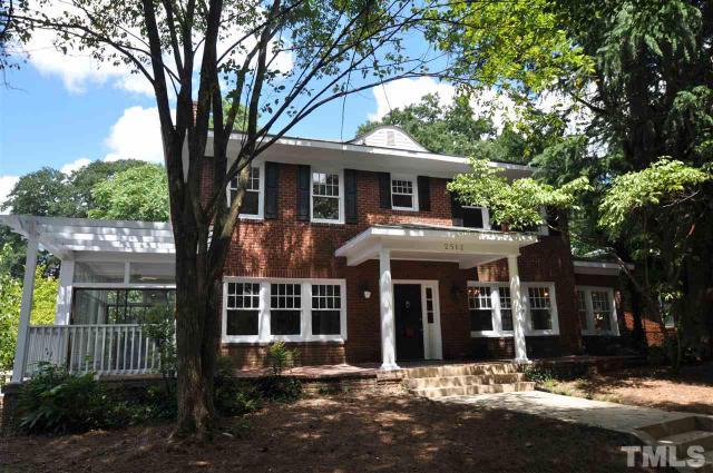 Loans near  Stafford Ave, Raleigh NC