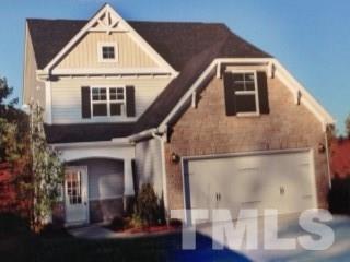 Loans near  Maple Walk St, Durham NC