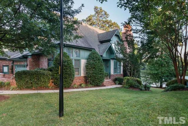 Loans near  Lloyd Allyns Way, Raleigh NC
