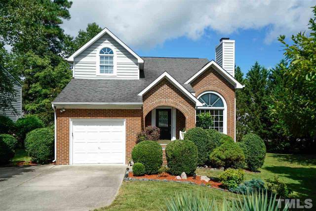 Loans near  Arborfield Ln, Durham NC