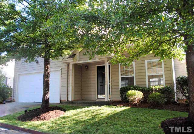 Loans near  Mallory Ln, Durham NC