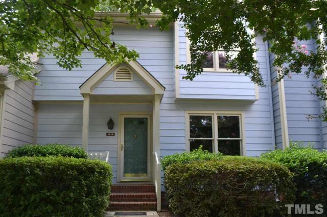 Loans near  Hemphill Dr, Raleigh NC