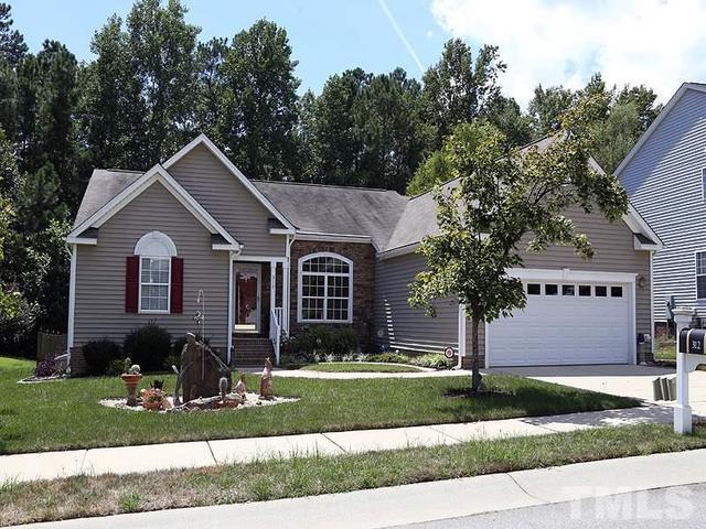 Loans near  Whitney Ln, Durham NC