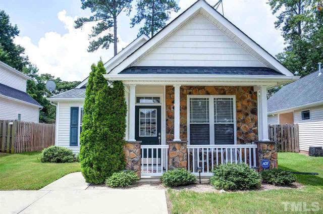 Loans near  La Costa Way, Raleigh NC