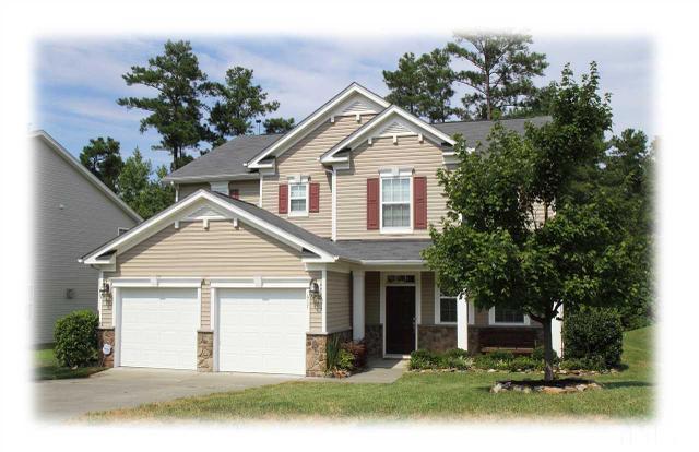Loans near  Ashburn Ln, Durham NC