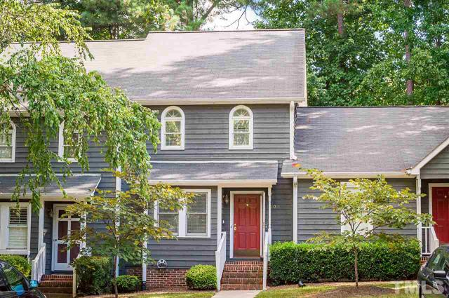 Loans near  Mahonia Ct, Raleigh NC