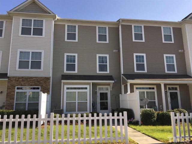 Loans near  Gilman Ln , Raleigh NC
