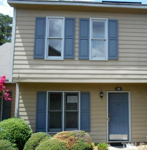 Loans near  Justin Ct, Durham NC