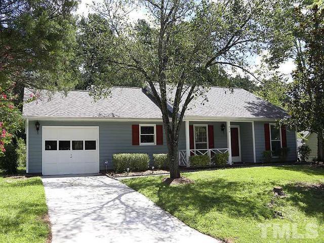 Loans near  Reynolds Ave, Durham NC