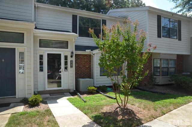 Loans near  Falcon Rest Cir, Raleigh NC