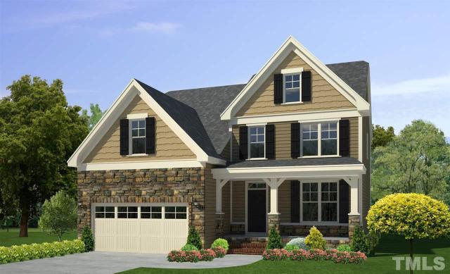 Loans near  Flat River Dr, Durham NC
