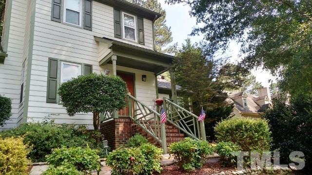Loans near  Baldwin Dr, Durham NC