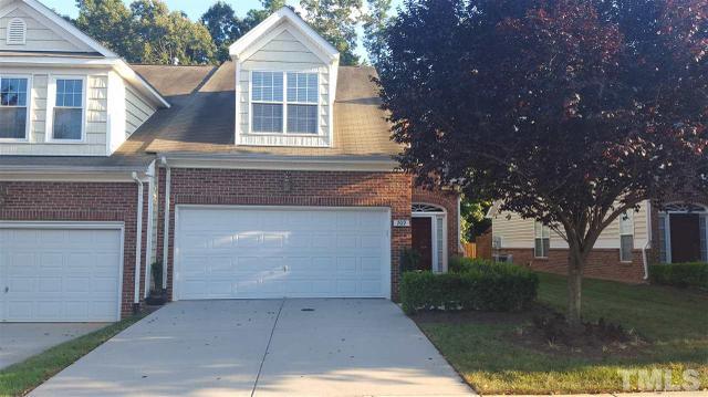 Loans near  Swan Neck Ln, Raleigh NC