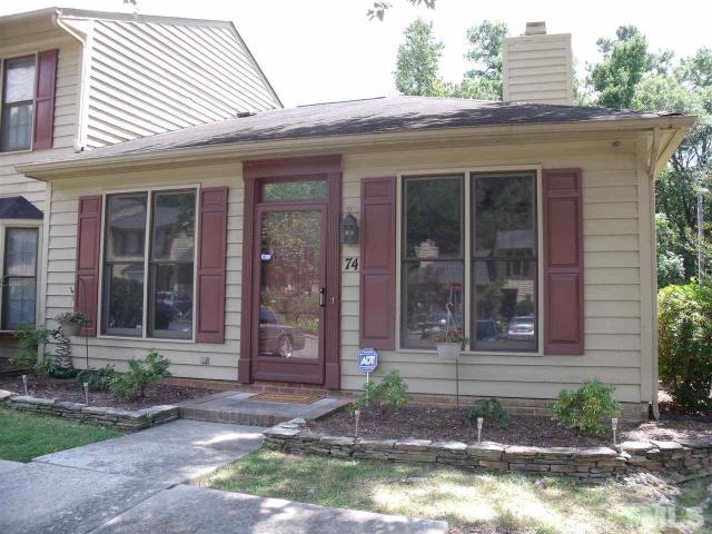Loans near  Stone Hill Ct, Durham NC