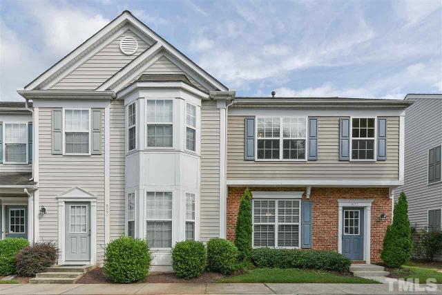 Loans near  Rhiannon Rd, Raleigh NC