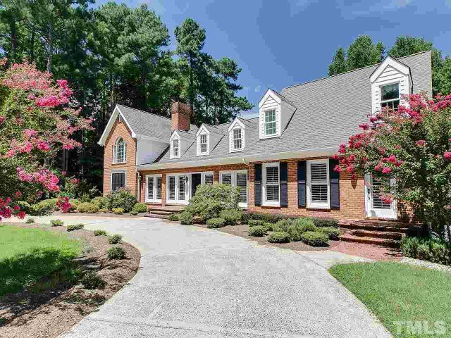 Loans near  Colville Rd, Durham NC