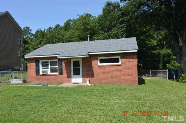 Loans near  E Horseshoe Rd, Durham NC