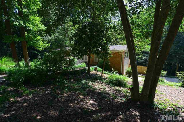 Loans near  Woodridge Dr, Raleigh NC
