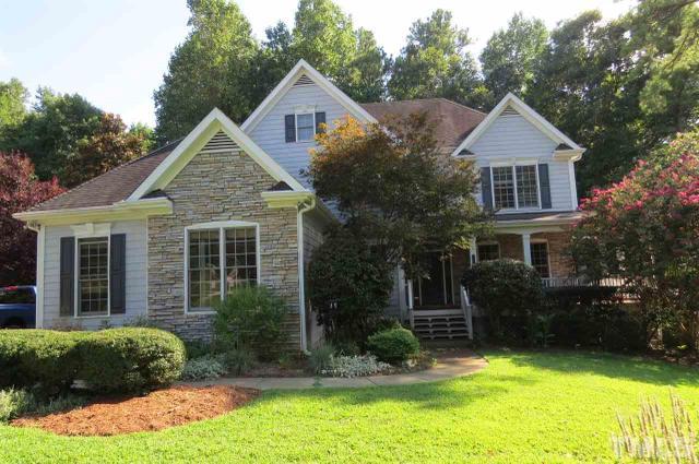 Loans near  Crossgar Ct, Raleigh NC