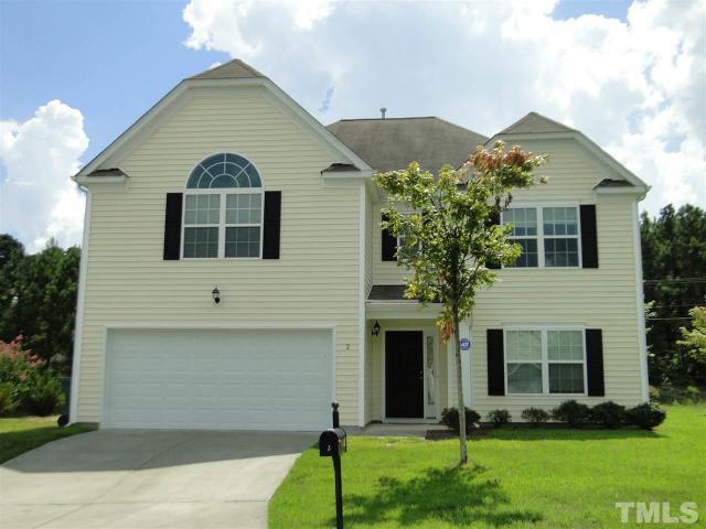 Loans near  Bevel Ct, Durham NC