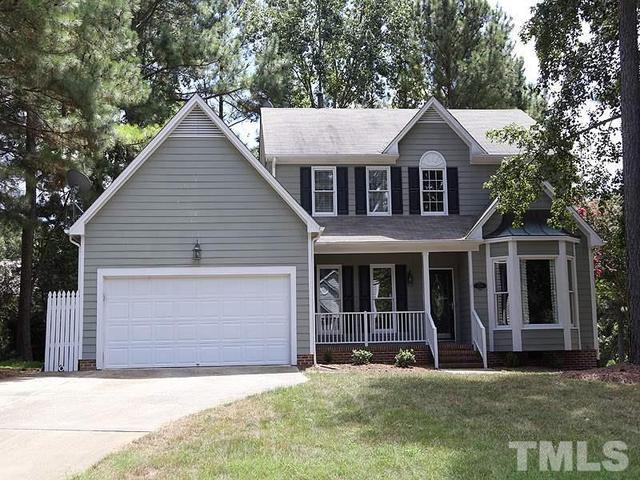 Loans near  Islehurst Ct, Raleigh NC