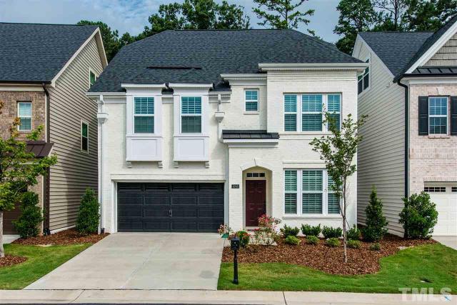 Loans near  Periwinkle Blue Ln, Raleigh NC