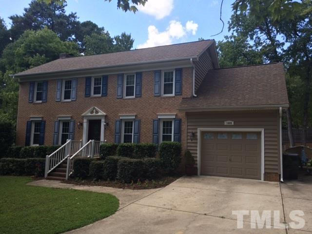 Loans near  Bowdoin Dr, Raleigh NC