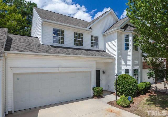 Loans near  Lake Moraine Pl, Raleigh NC