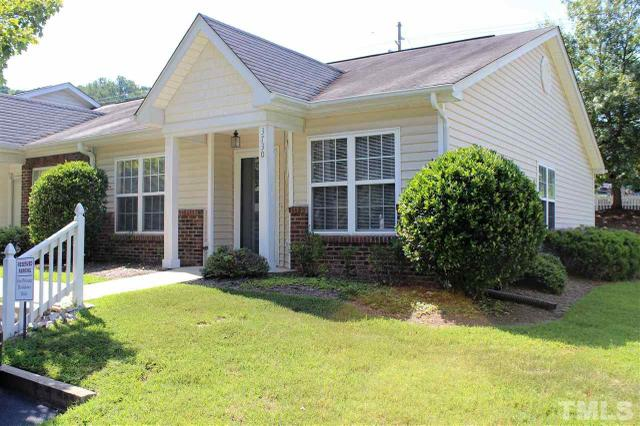 Loans near  Votive Ln, Raleigh NC